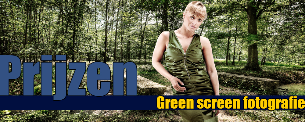 Prijzen  fotografie banner green screen 4.jpg