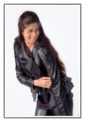 Model in fotostudio Rotterdam.jpg